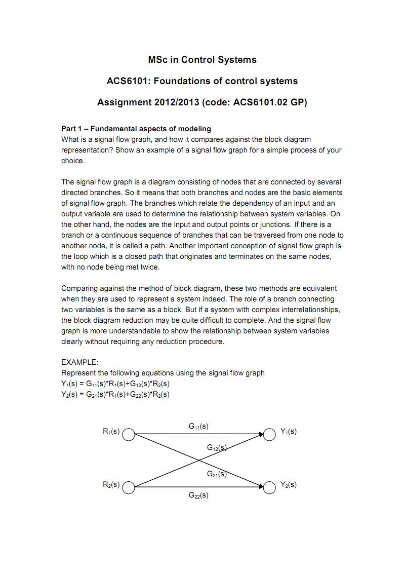 medium resolution of  assignment w3 pdf