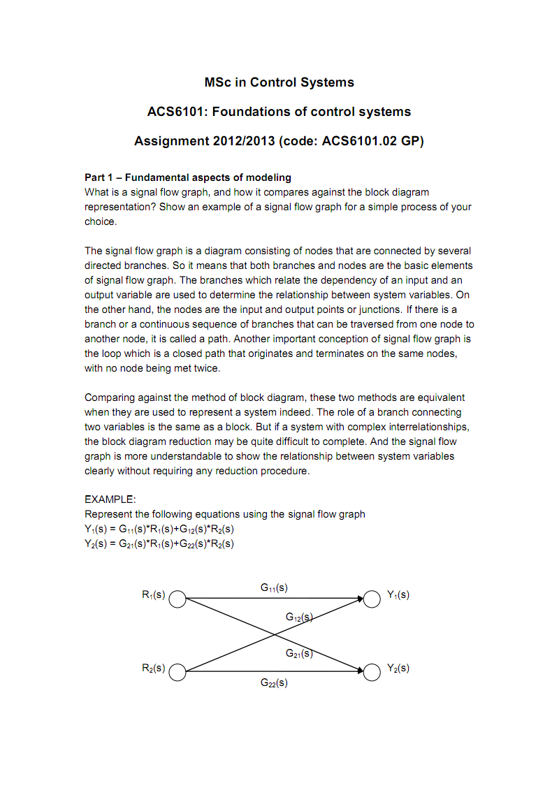 hight resolution of  assignment w3 pdf