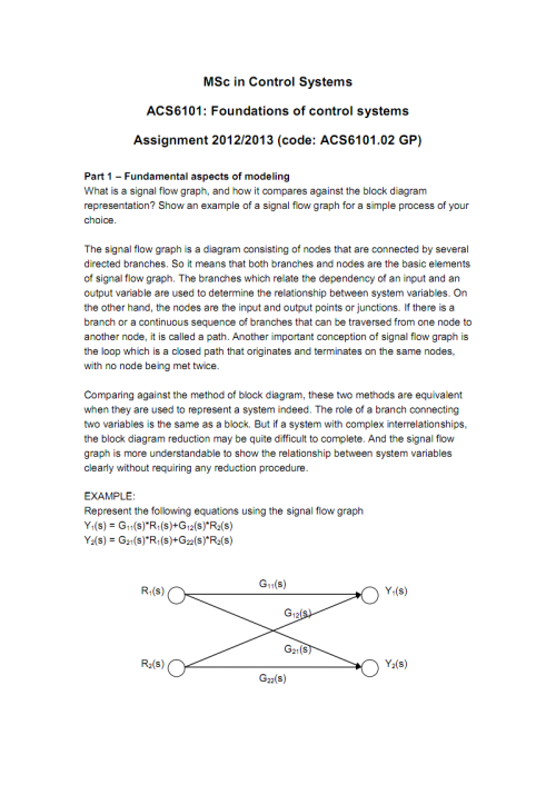 small resolution of  assignment w3 pdf