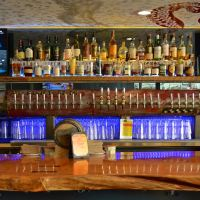 "Hoppy Hours in San Francisco: ""Barrel Head Brewhouse"""