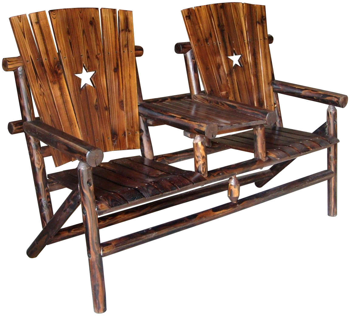 Western Chairs Texas And Western Furniture Wagon Wheel Furniture