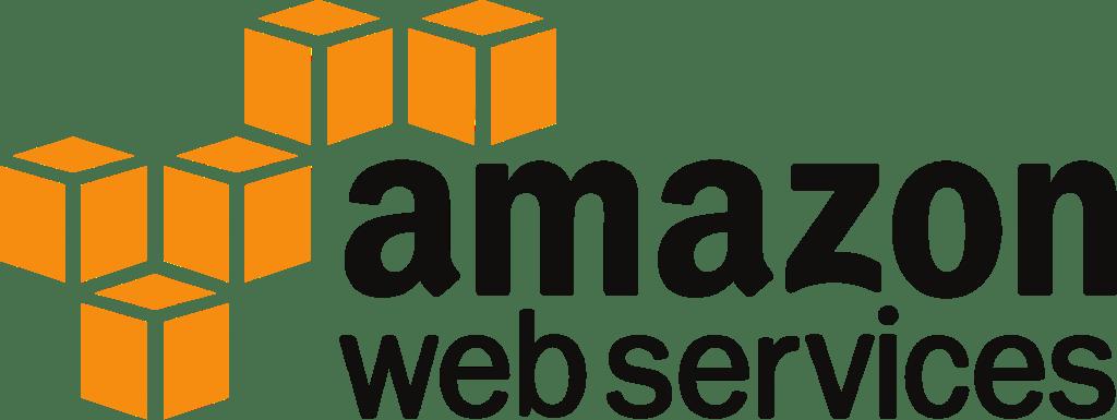 Amazon Web Server
