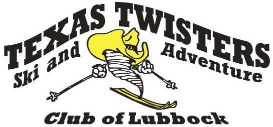Texas Twisters