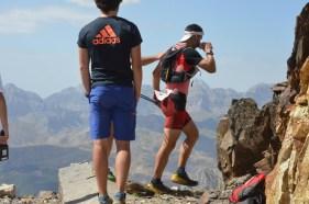 Trail Valle de Tena 2016 (12)