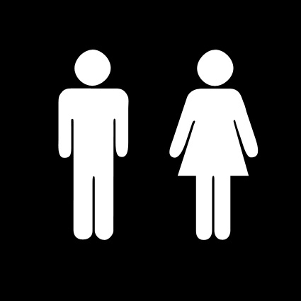 San Antonio Ordinance to Allow Men into Womens Restrooms