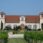 San Martiño Winery