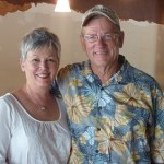 Wedding Oak Winery (San Saba Wine Cellars)