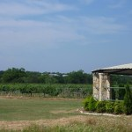 Way Out Wineries Road Trip – Day 1