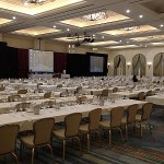 2012 Texas Sommelier Conference (TEXSOM) – Day 2