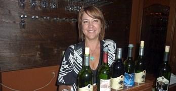 KE Cellars Winery - owner