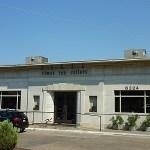 Times Ten Cellars – Dallas