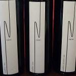 NICE Winery Malbec Vertical Wine Tasting