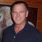 Dan Gatlin, the Man Behind Inwood Estates