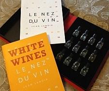 White Wine Aroma Kit