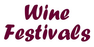 winefestivals-featured