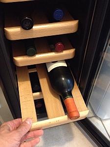 cooler-shelf