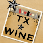 The New Texas Winery Passport Program