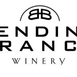 Bending Branch Winery wins five Medals at TEXSOM