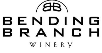 Bending Branch Winery logo
