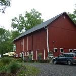 Billsboro Winery