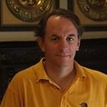 Sergio Cuadra of Fall Creek Vineyards Winemaker Profile