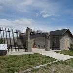 Castle Oaks Vineyard and Winery