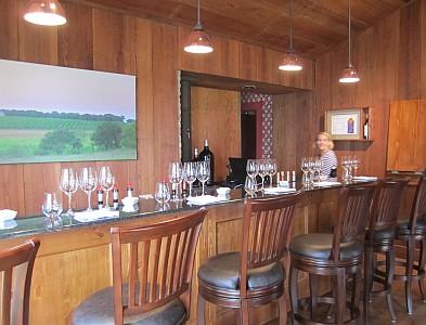 reserve-bar