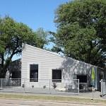 Solaro Estate Winery – Houston