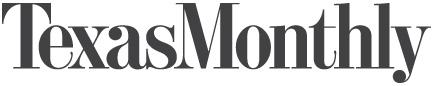 TexasMonthly-logo