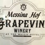 Messina Hof to Open Urban Winery in Grapevine