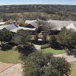 Fall Creek Vineyards announces Second Location in Driftwood
