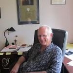 TWL005: Bill Blackmon of William Chris Vineyards