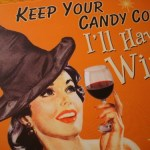 Last Minute Halloween Tips