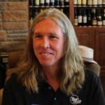 TWL011: Mike Batek of Hye Meadow Winery