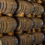 Garrison Brothers Distillery Releases Single Barrel Bourbon by the Barrel