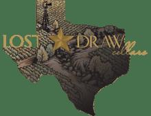 Lost Draw Cellars