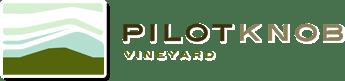 Pilot Knob Vineyard logo