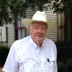 Don Bigbie of Cross Timbers Winery passes away
