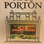 A Visit to the Oldest Distillery in Peru at Pisco Portón