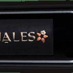 Pedernales Cellars' Flagship Red Wine Wins Recent Honors