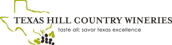 Texas Hill Country Wineries logo