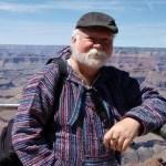 Don Pullum of Pontotoc Vineyard Winemaker Profile