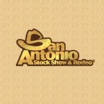 2022 San Antonio Stock Show & Rodeo Results – Texas Wineries
