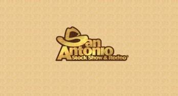 San Antonio Rodeo logo