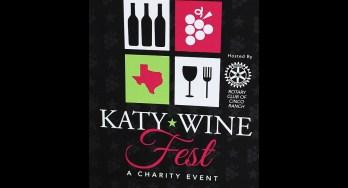 Katy Wine Fest