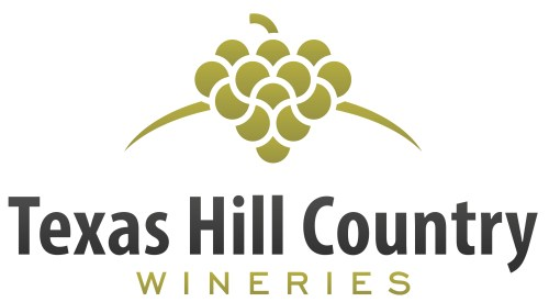 Texas Hill Country Wineries