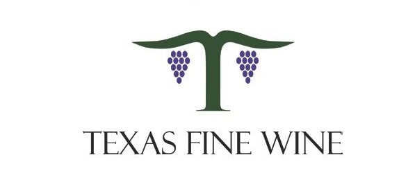 Texas Fine Wine logo