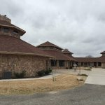 Updates on Two Texas Wineries