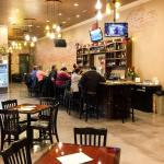 The Vineyard II – Texas Wine & Craft Beer