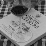 Bordeaux Trip, Part Five